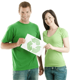 Rubbish Removal Companies