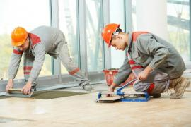 How To Clean And Clear Your Home In Ealing After Having Renovations