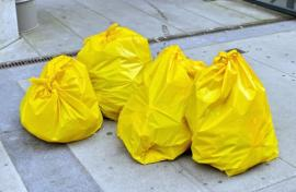 Four Steps To Junk Removal In Croydon