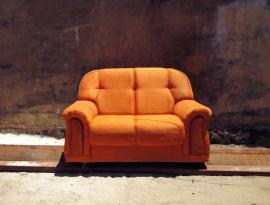 Old Sofa, New Sofa? The Realities Of Furniture Disposal In Kingston, London