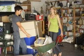 Why Having Your Basement Rubbish Removal in Bermondsey Is Important