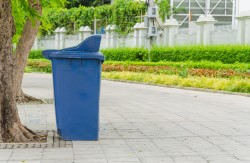 7 Things that Should Never Go into Landfills
