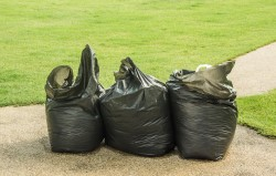 7 Ways to Upcycle Flea Market Treasures
